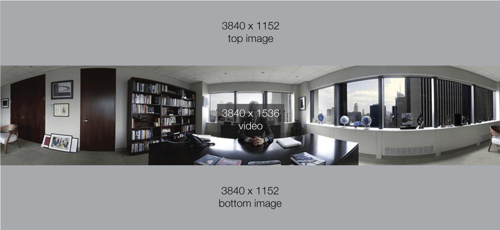 Лучшие настройки для кодирования 4K 360 3D VR видео + Free Tool