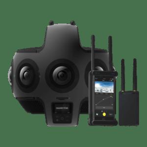 Аренда 360/VR