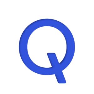 Qualcomm, Samsung и Huawei рассказали про новый кодек для видео